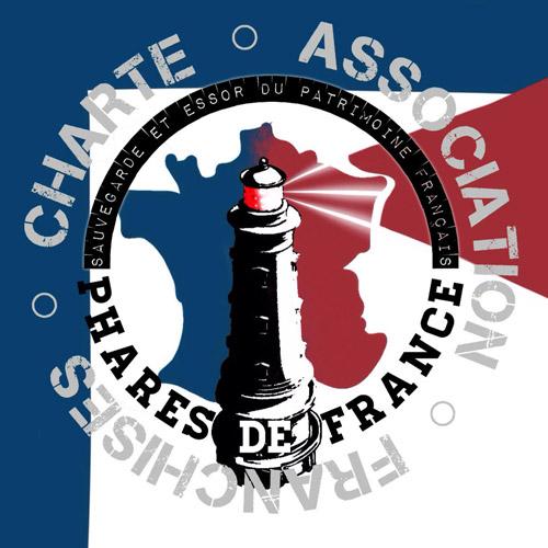 Phares De France Association